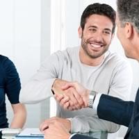 Потребительский кредит без поручителя