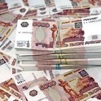 заявка в альфа банк на кредит наличными спб