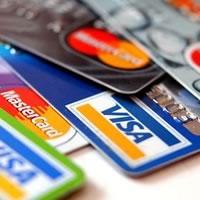 кредит онлайн на карту creditoros ru