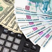 как оставить заявку на кредит в втб 24 через интернет