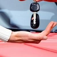Купить машину по двум документам в кредит купить справку 2 ндфл Боровский проезд