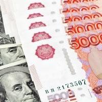Рефинансирование кредита в банке втб для физических лиц