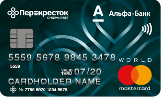 бесплатный сайт кредитов